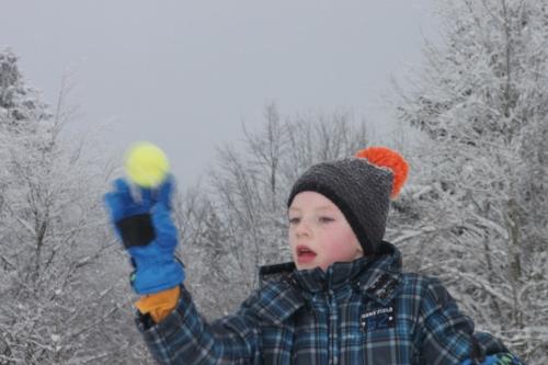 2015-02 Winterlager Heubach (938) (500x333)
