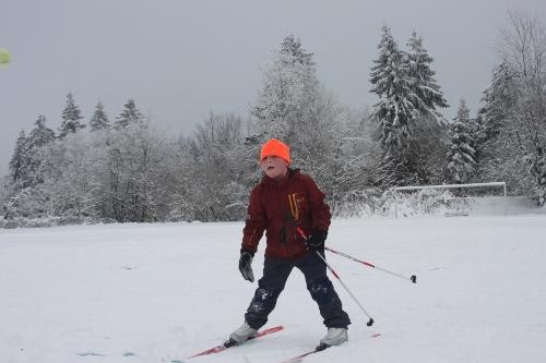2015-02 Winterlager Heubach (956) (500x333)