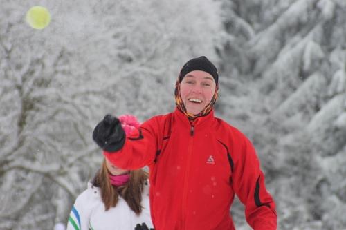 2015-02 Winterlager Heubach (963) (500x333)