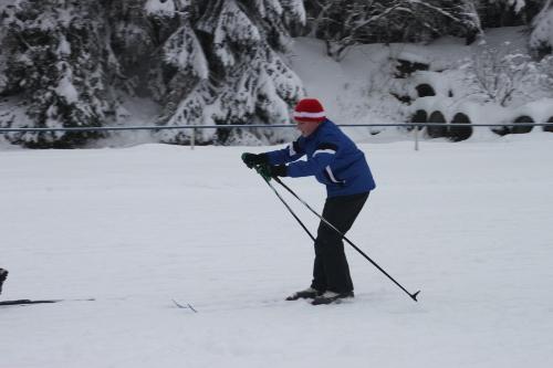 2015-02 Winterlager Heubach (982) (500x333)