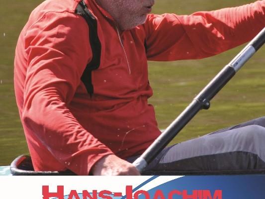 Sport- seniors, Das Halsport.de Magazin
