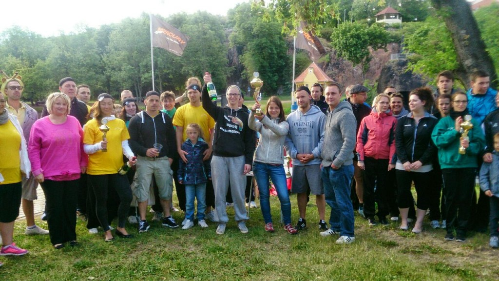 2015-05-30 Hallesches DBR Bilder I. Schmidt (11)