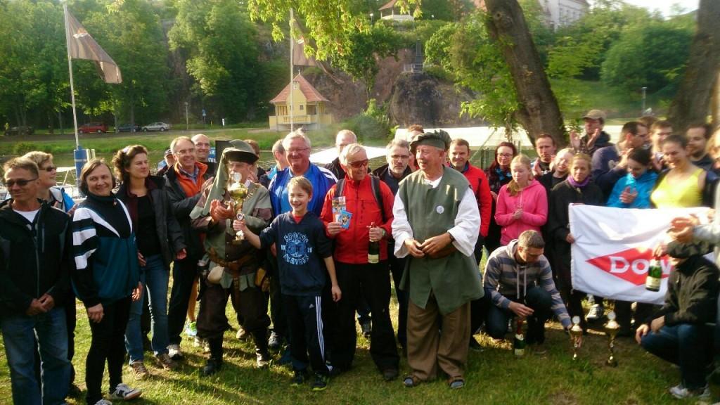 2015-05-30 Hallesches DBR Bilder I. Schmidt (17)