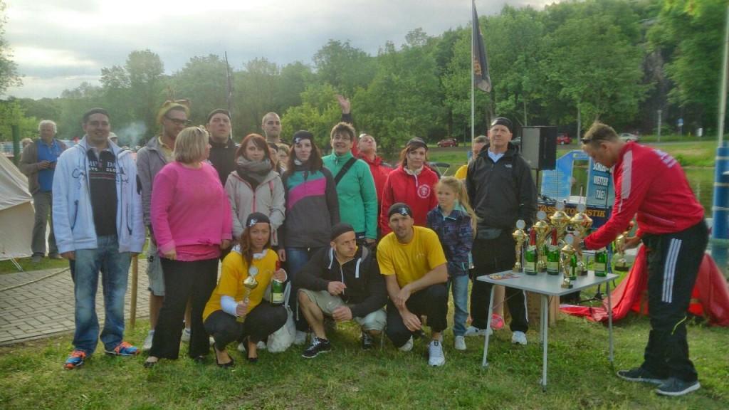 2015-05-30 Hallesches DBR Bilder I. Schmidt (9)