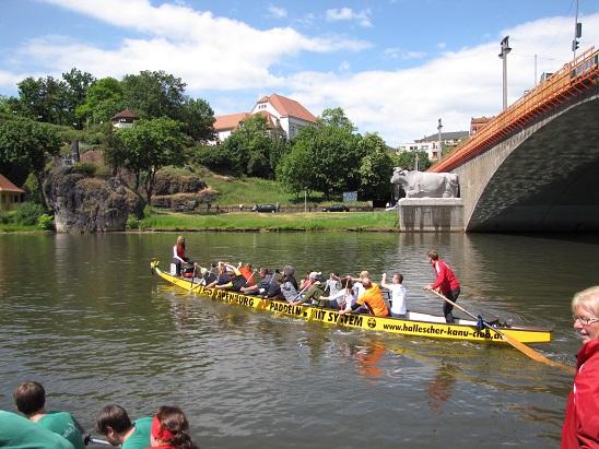 2015-05-30 Hallesches DBR Bilder M.Neubert (2)