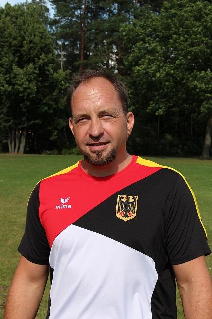 Ivo Kilian