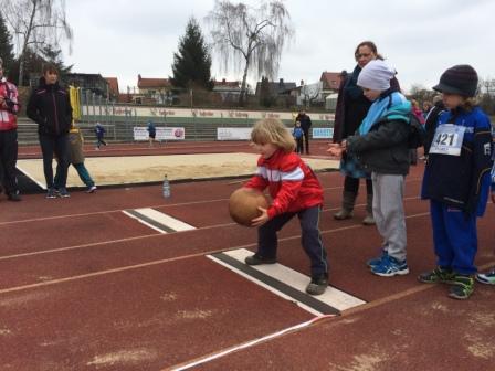 2016-03-12 Athletiktest Jessnitz (11)