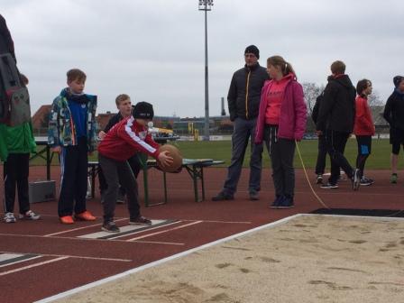 2016-03-12 Athletiktest Jessnitz (14)