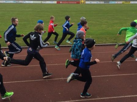 2016-03-12 Athletiktest Jessnitz (17)