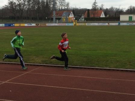 2016-03-12 Athletiktest Jessnitz (18)