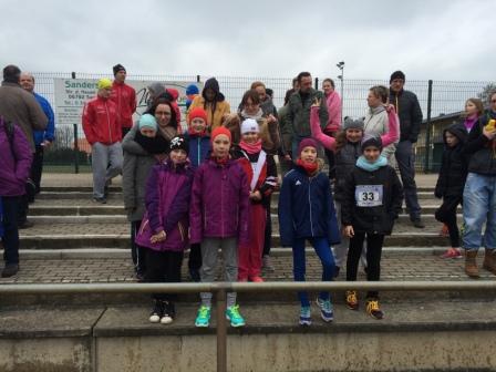 2016-03-12 Athletiktest Jessnitz (19)