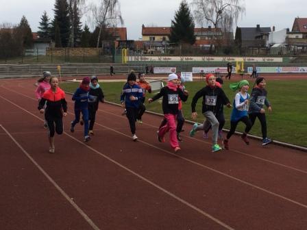 2016-03-12 Athletiktest Jessnitz (20)