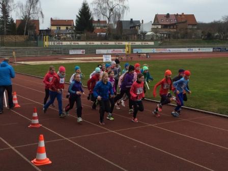 2016-03-12 Athletiktest Jessnitz (27)