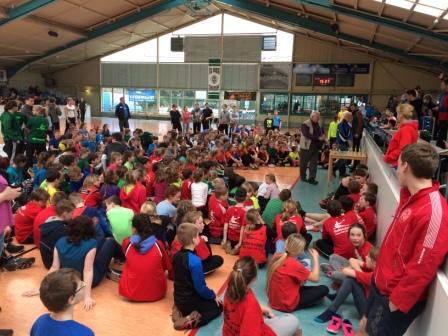 2016-03-12 Athletiktest Jessnitz (42)