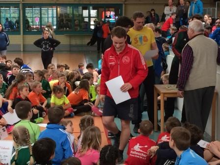 2016-03-12 Athletiktest Jessnitz (50)