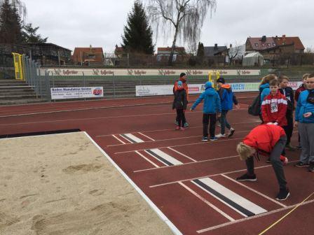 2016-03-12 Athletiktest Jessnitz (55)
