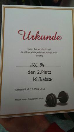 2016-03-12 Athletiktest Jessnitz (58)