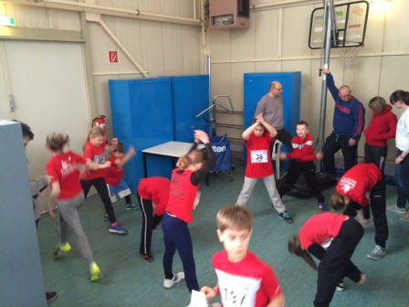 2016-03-12 Athletiktest Jessnitz (6)