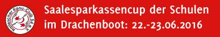 Programm 16. Sparkassencup 2016- online