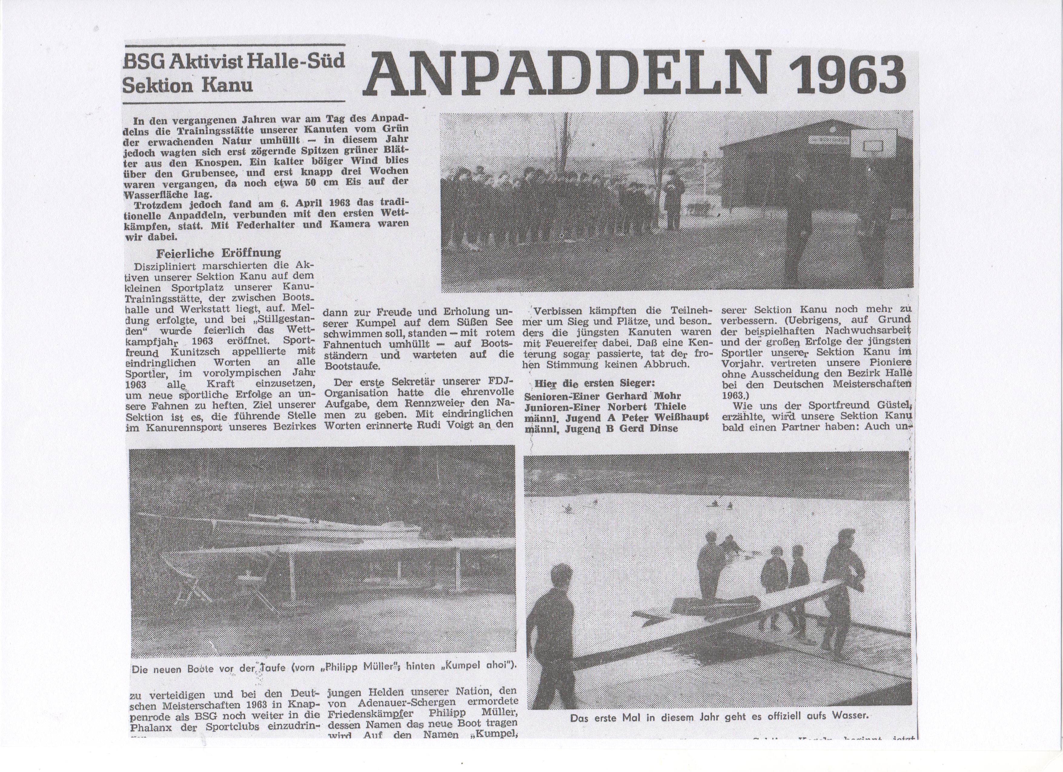 1963-04-06 Anpaddeln (1)