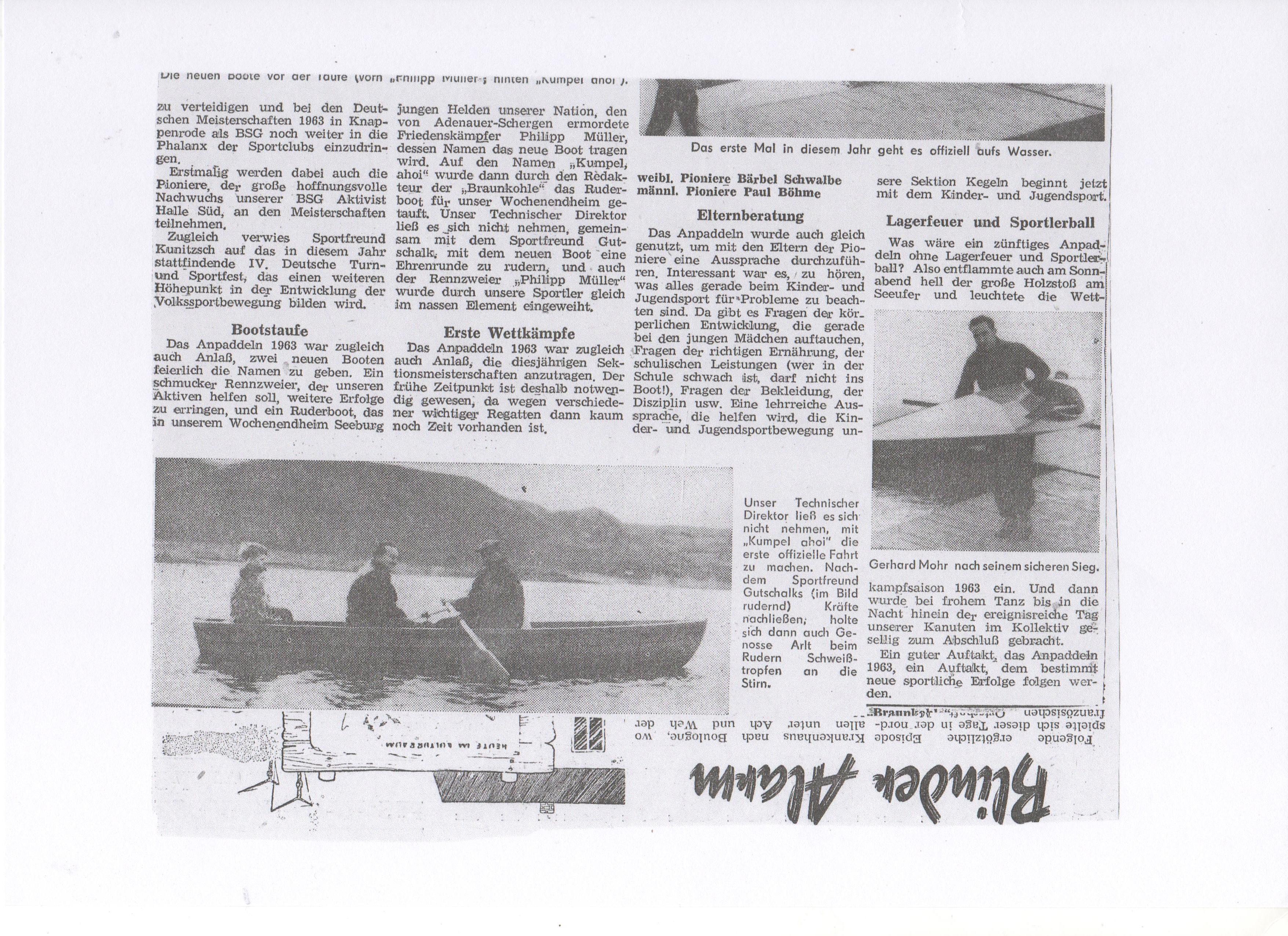 1963-04-06 Anpaddeln (2)