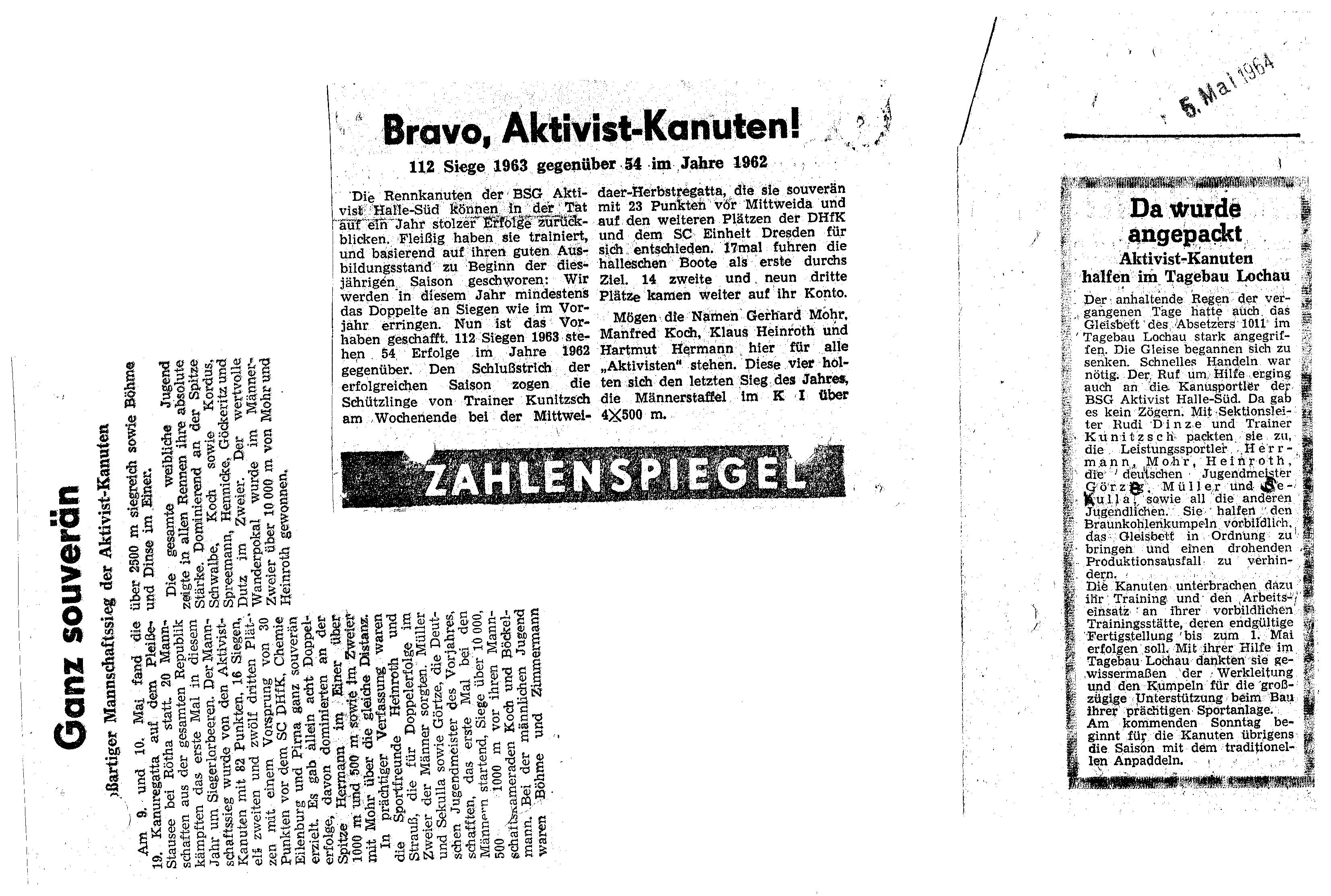 1964-05-05 Bravo Aktivist-Kanuten