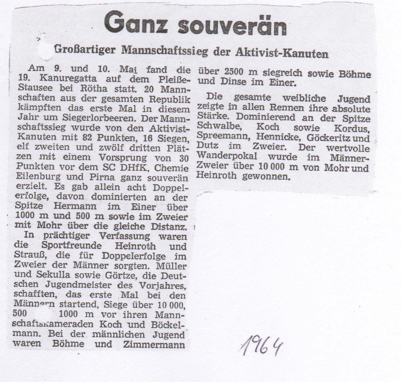 1964-05-10 Ganz Souverän