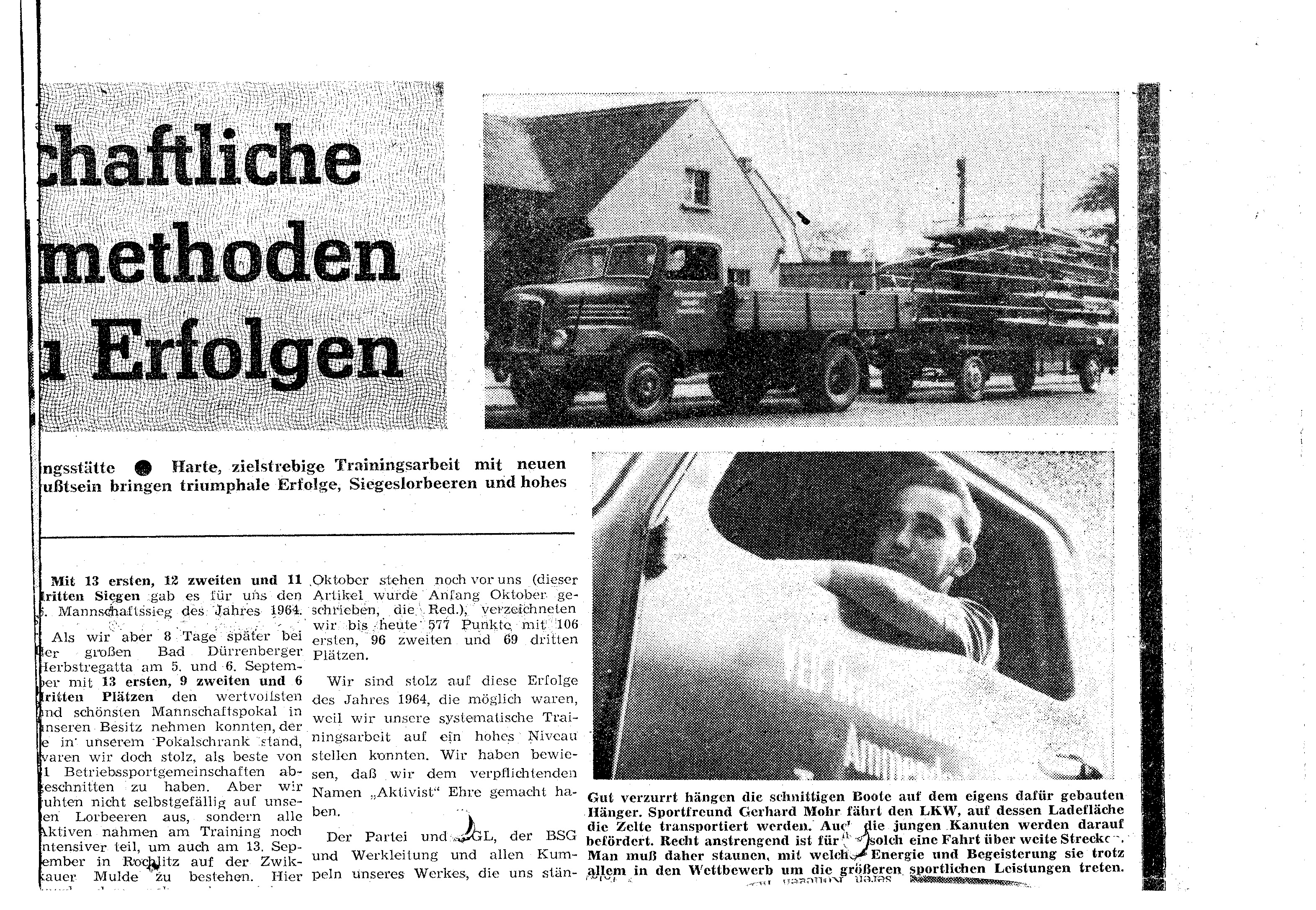 1964-10 a Wissenschaftliche Trainingsmethoden (2)