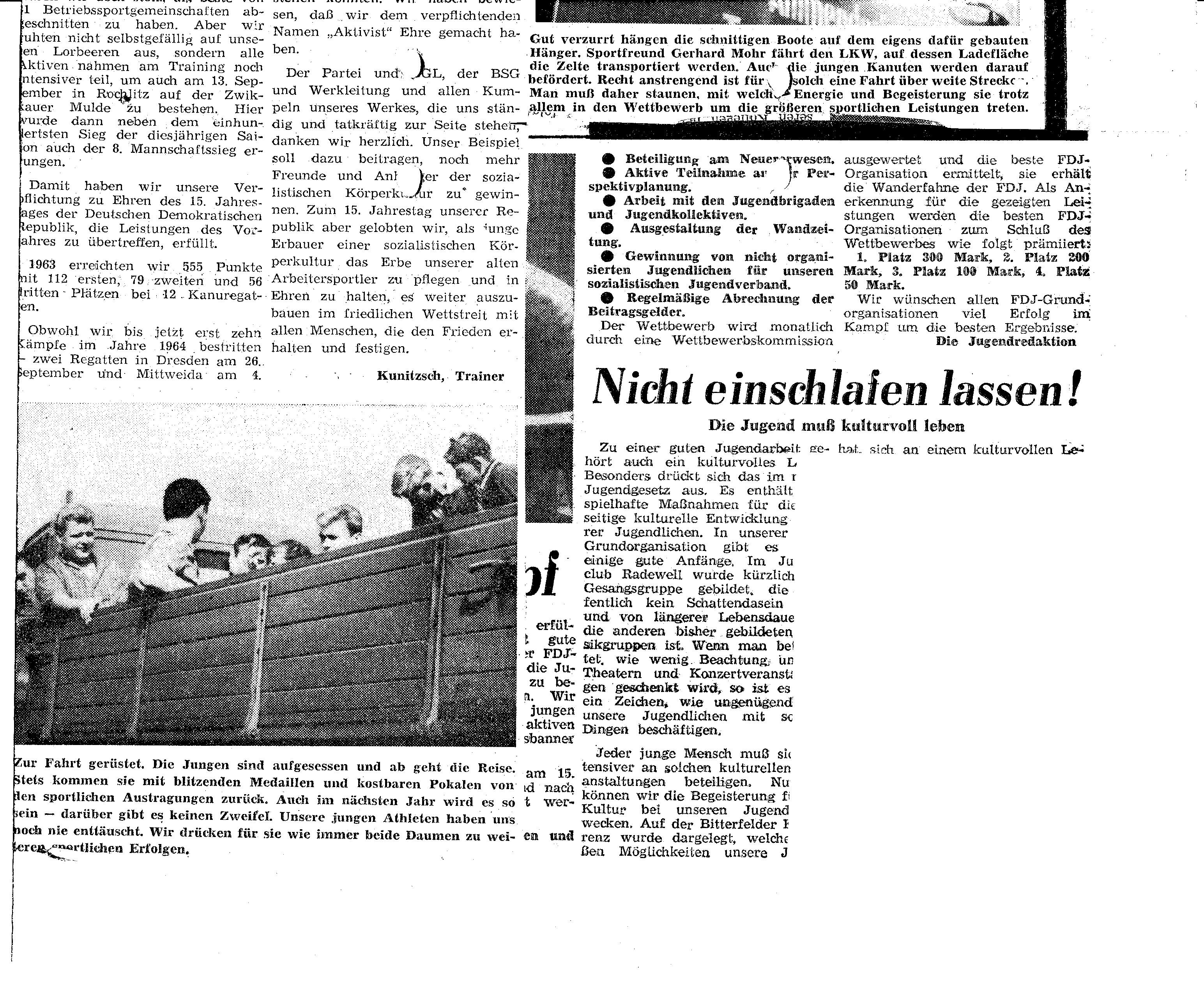1964-10 a Wissenschaftliche Trainingsmethoden (3)