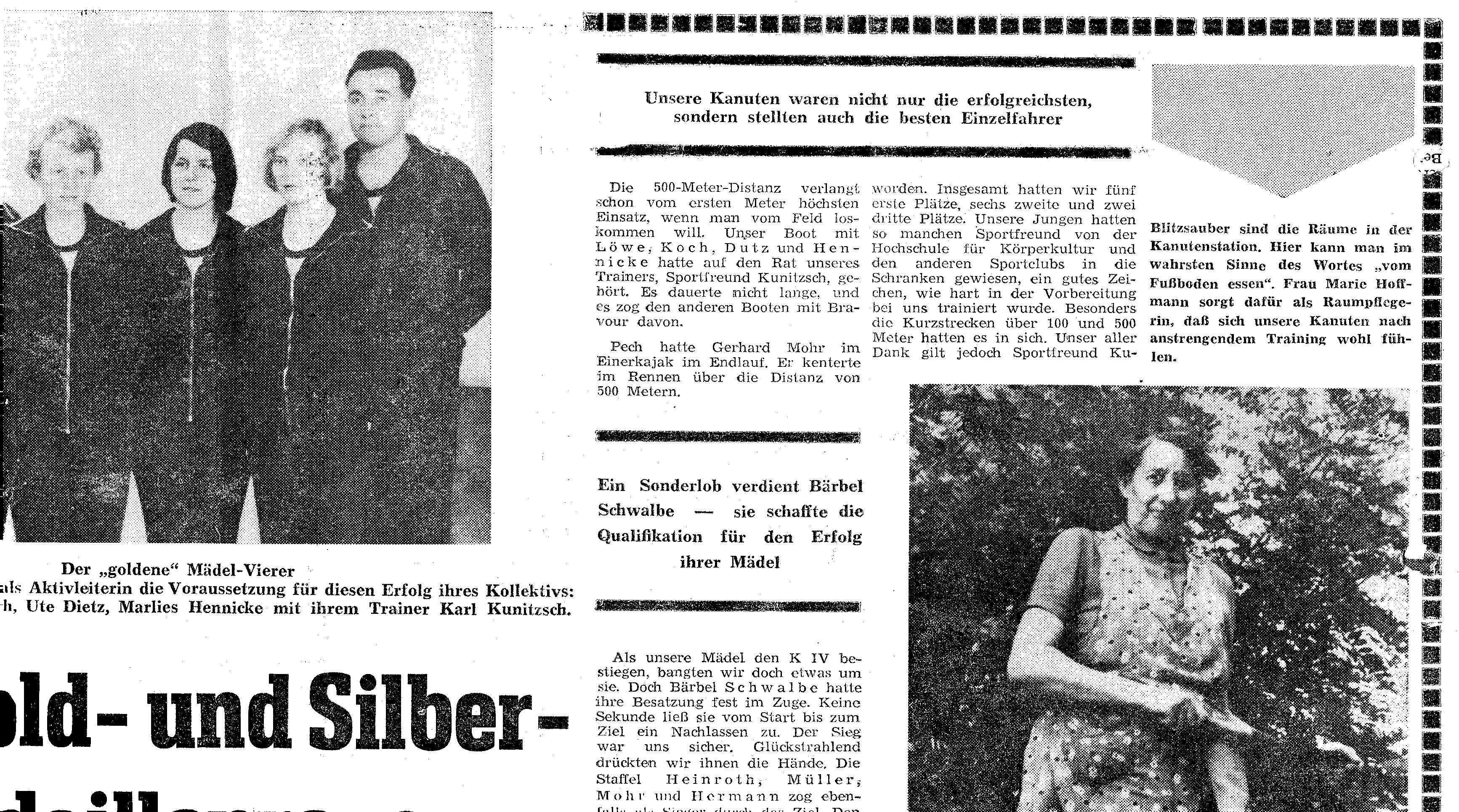 1964-10 a Wissenschaftliche Trainingsmethoden (4)