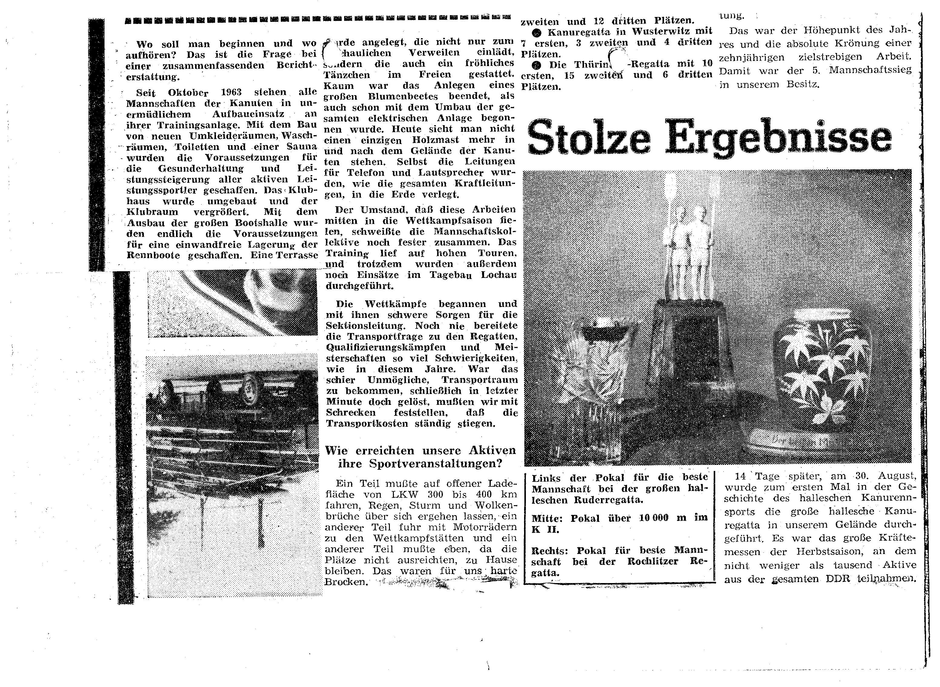 1964-10 a Wissenschaftliche Trainingsmethoden (5)