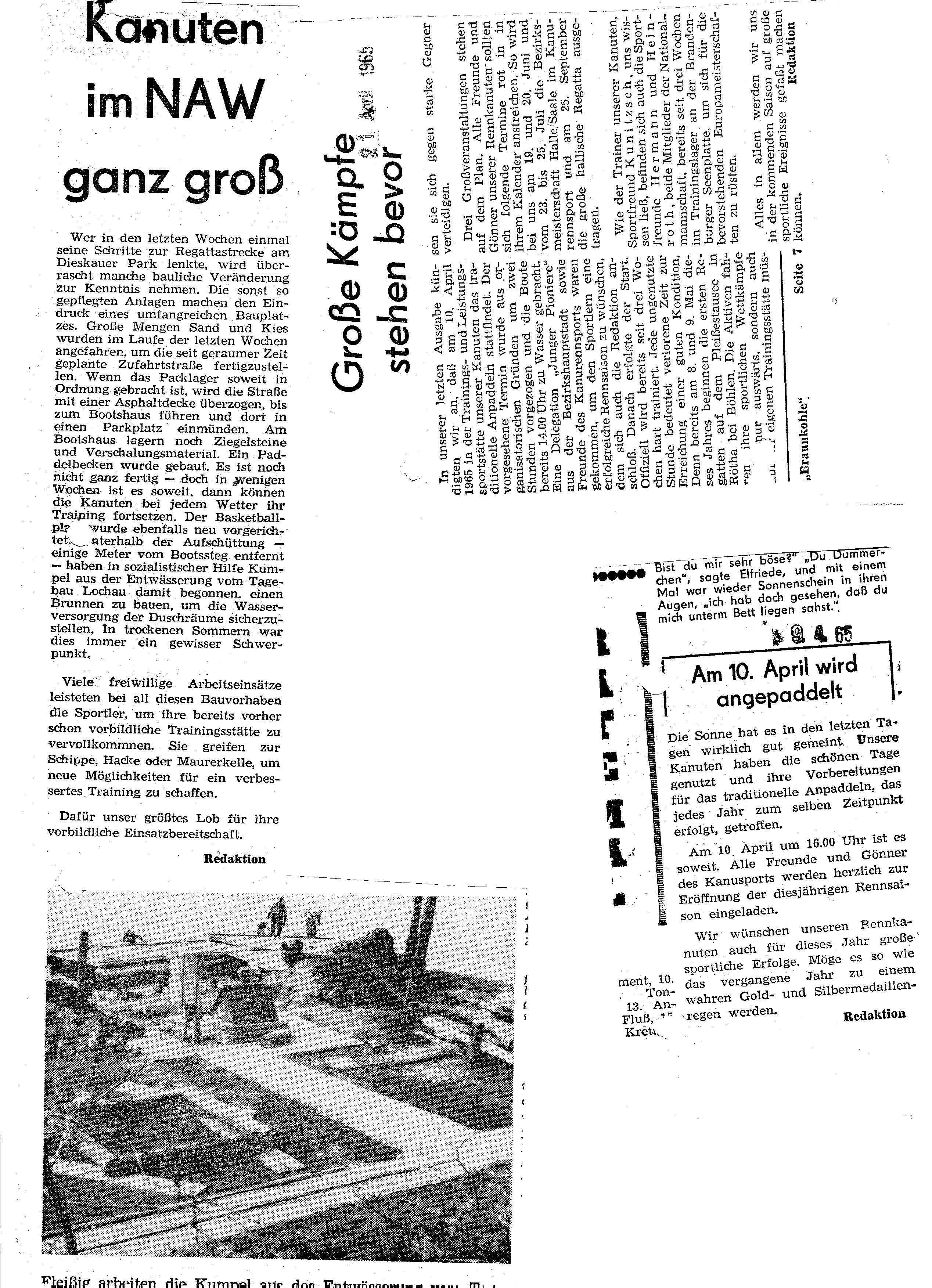 1965-04-21