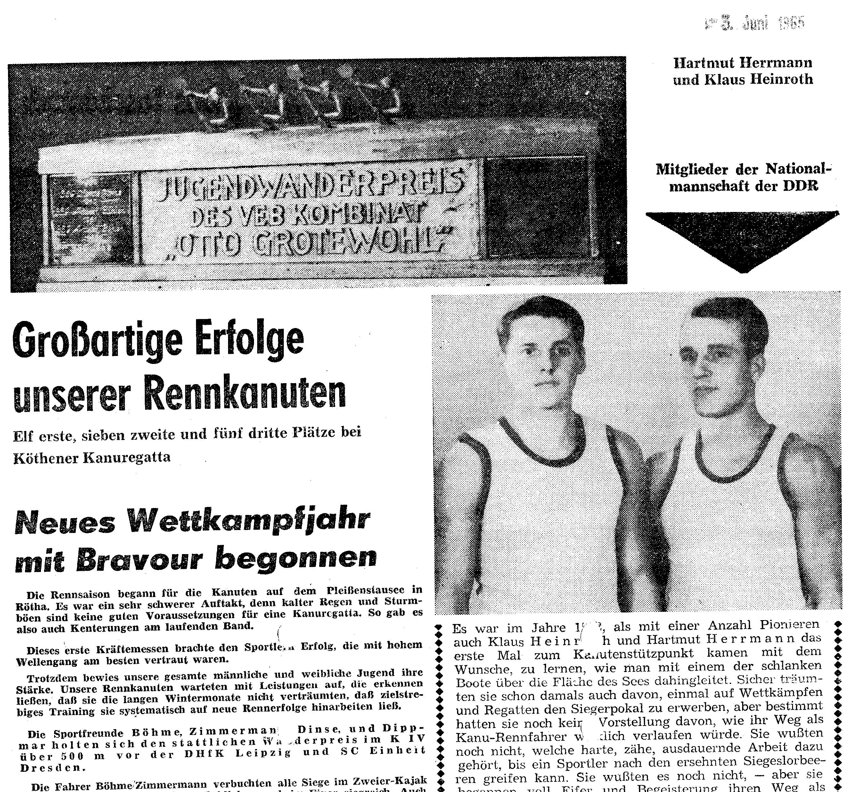 1965-06-03