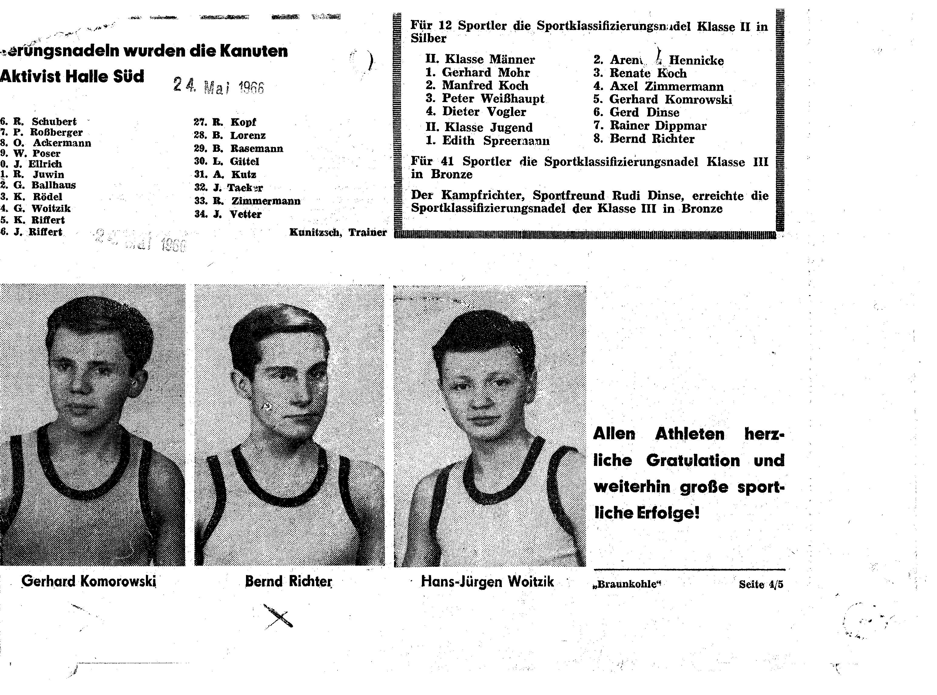 1966-05-24