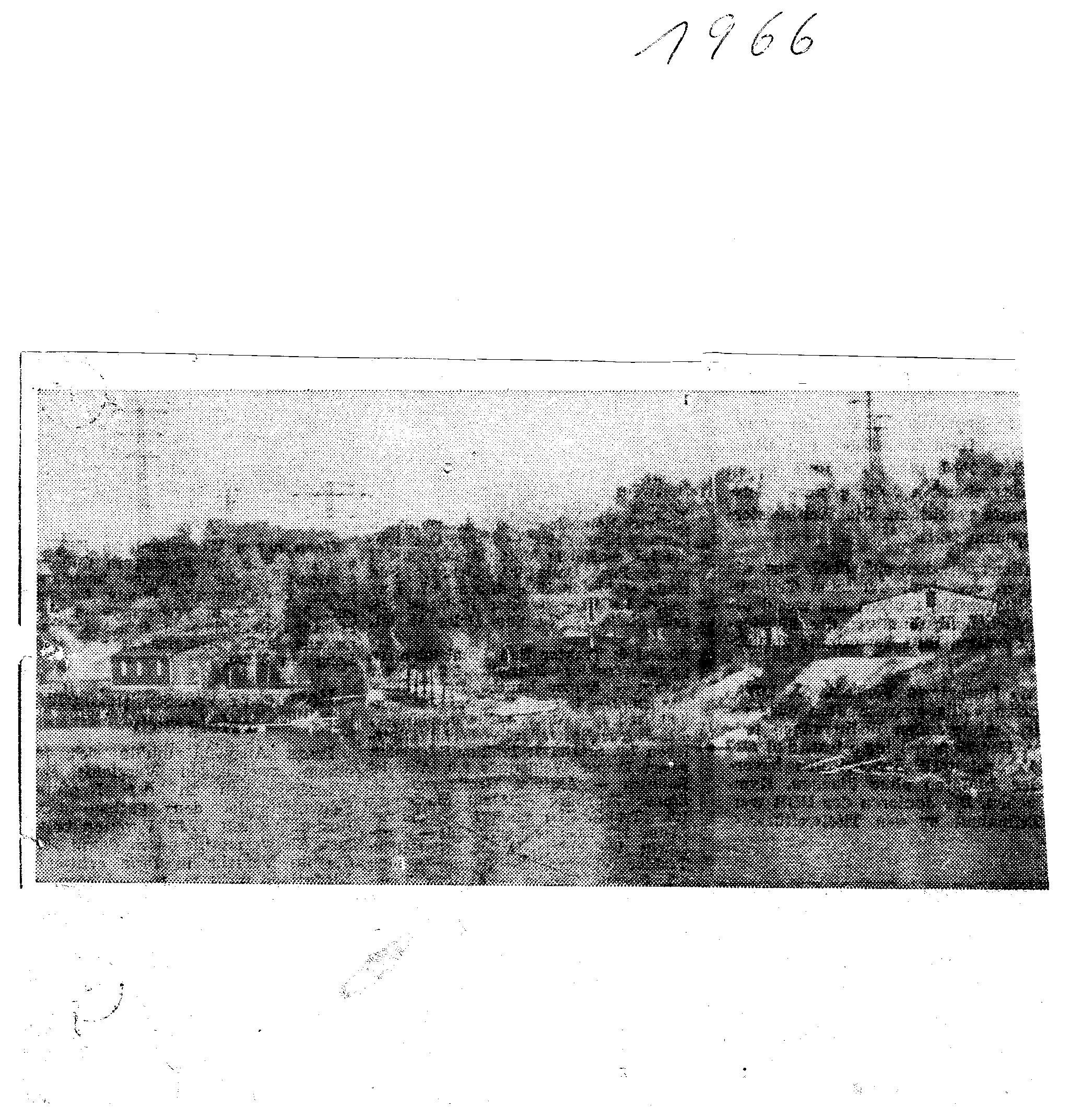 1966 Bild Ufer HKC