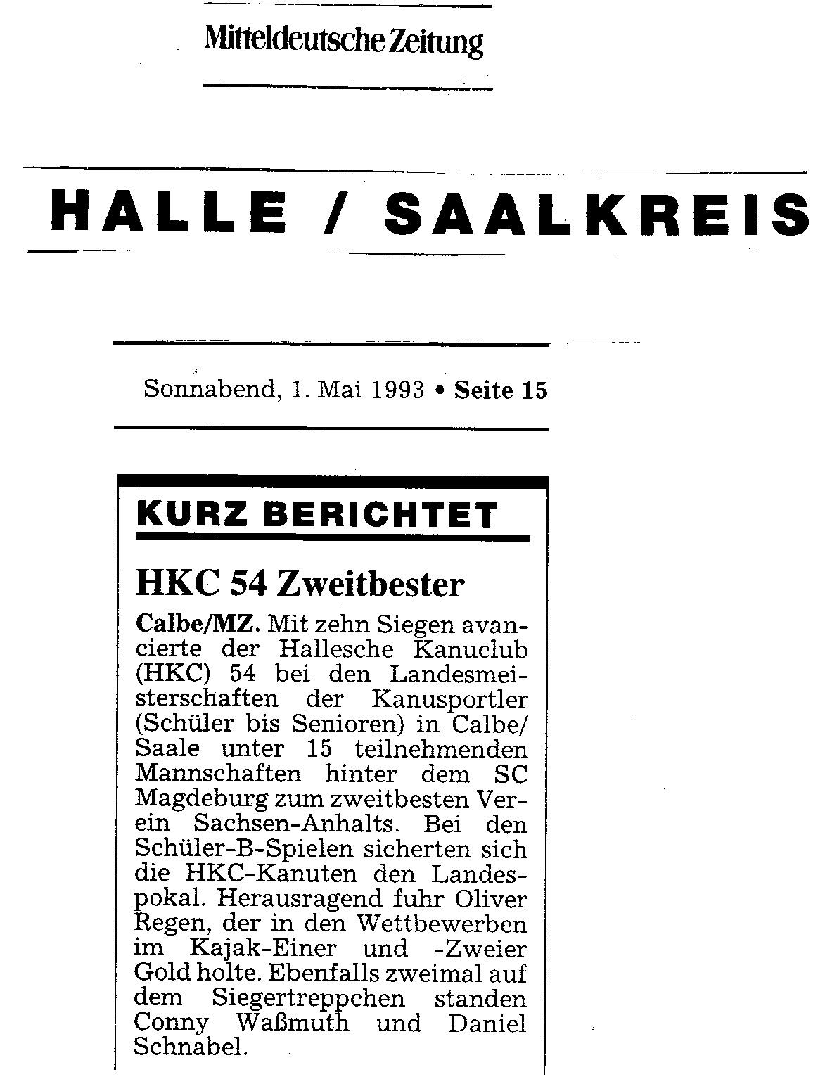 1993-05-01 MZ HKC 54 zweitbester (2)