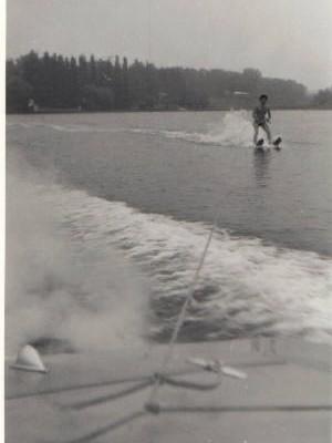 Bilder 1986