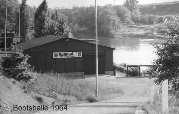 Bilder 1965
