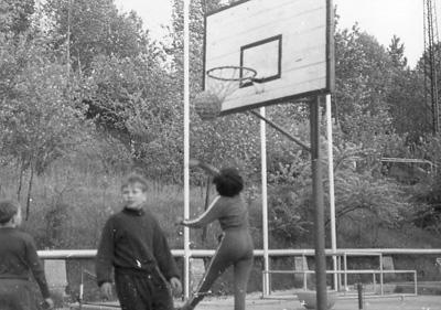 basketball69