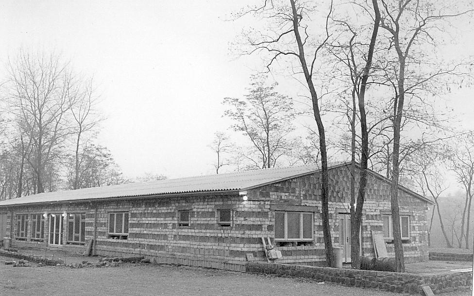 bauclubhaus85.1