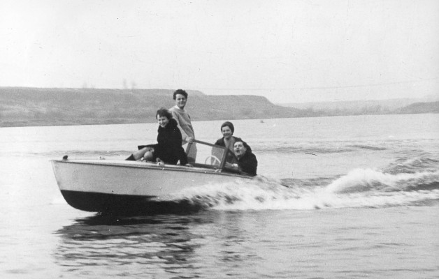 Bilder 1967