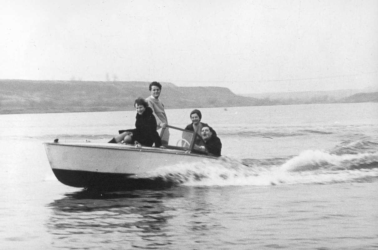 motorboot67