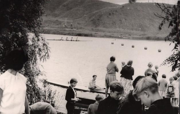 Bilder 1962
