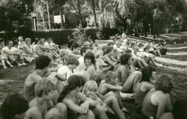 Bilder 1982