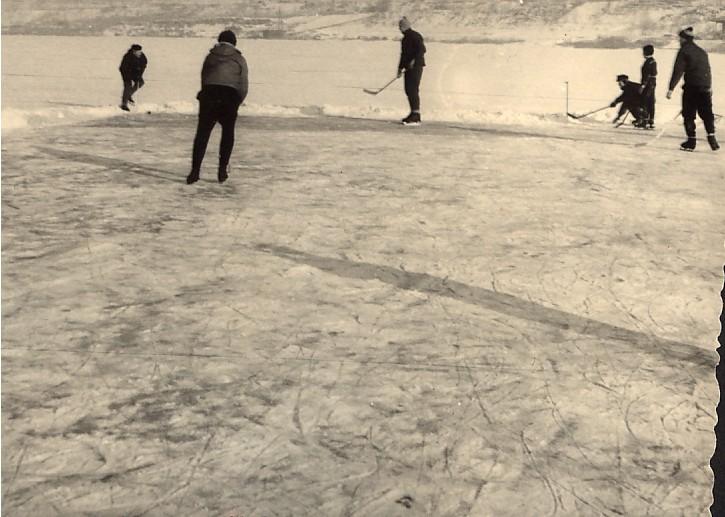 wintersportsee63.1