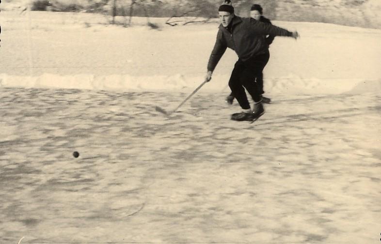 wintersportsee63.2