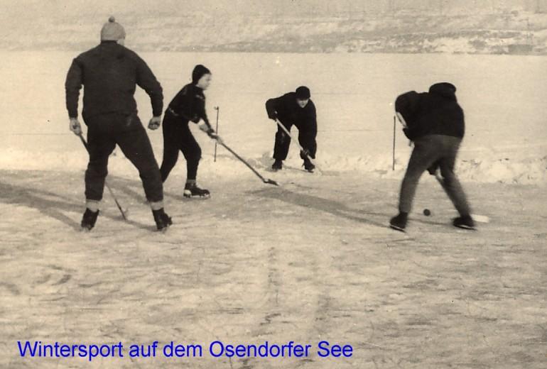 wintersportsee63